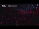 [KCON Japan] DJ Jusin Oh x MONSTA X (HyungWon, JooHeon)-BAM BAM BAM 170525 EP.52