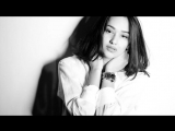 Shahlo Ahmedova - Qani - Шахло Ахмедова - Кани (music version) (Bestmusic.uz)