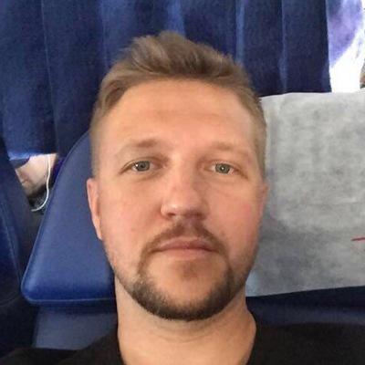 Григорий Чуркаев