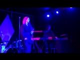 Kaleida - Meter (Live)