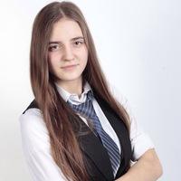 Данка Демиденко