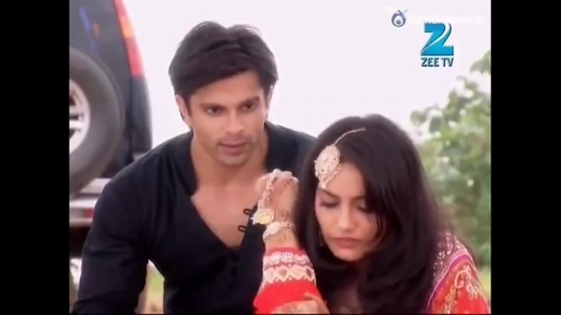 Qubool hai utm source=ig share sheetigshid=w00e2ejks83b