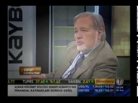 Azeriler Türk mü Azerilerin Kökeni Nedir