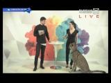 Вконтакте_live_06.12.17_Дарья Костюк(дрессировщица)