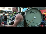 Coldplay A Sky Full Of Stars (Official Video)