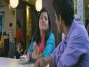 Movie Udhayam NH4 Song Yaaro Ivan Bluray Smart HD
