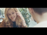 Юлианна Караулова - Ты не такой.mp4