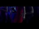 Сексуальная Скарлетт Йоханссон (Scarlett...тт) 1080p (720p)_00_5979_00.mp4