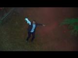 Gorky_Park_-_Moscow_Calling_(DJ_Fisun_Extended_Mix)