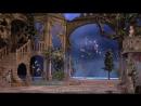 Wolfgang Amadeus Mozart Die Entführung aus dem Serail Похищение из сераля Paris 2014