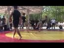 MMA Lytkarino