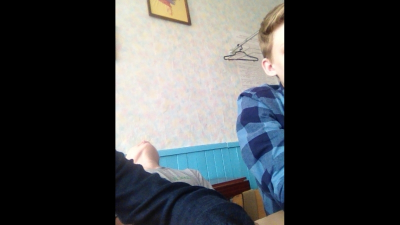 Данил Мищенко — Live