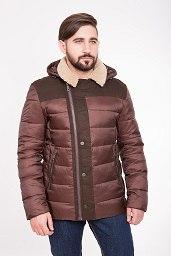 3a00ae0300c7 Куртки,пуховики,пальто фирм KTL, Kattaleya, VS -> Ярпортал, форум ...