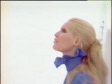 Patty Pravo - The long and winding road (1970)