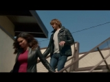 NCIS Los Angeles - Where Everybody Knows Your Name (Sneak Peek 1)