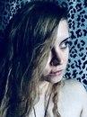 Lady Back фото #14