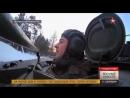 Саперов научили расчищать Артику от старых снарядов Армия АрмияРоссии Арктика