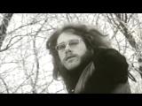 Livin Blues - Wang Dang Doodle (1970) (1080p).mp4