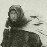 Ян Шкуро