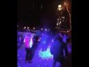 """Гурт """"Легенда"""" Новорічна забава"""
