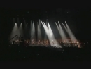 David Gilmour- live in Gdansk A Great Day for Freedom