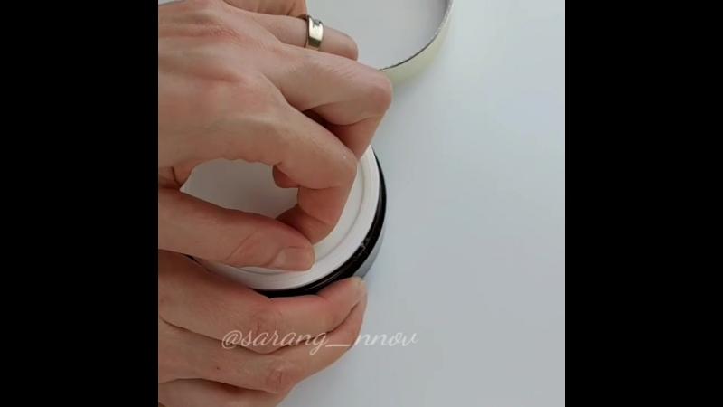 Антивозрастной крем для лица с экстрактом корня красного женьшеня Deoproce repair machine ginseng cream