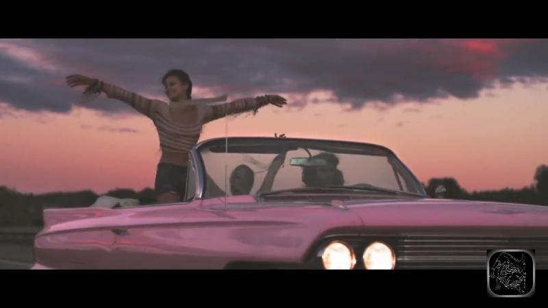Dani Corbalan - Until Youre Here (Original Mix)