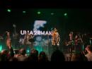 Uma2rman Ночной Дозор Live 01 11 17