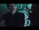 Gotham Готэм Bruce Wayne Брюс Уэйн vine