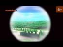 Тотали Спайс 155 серия-Происшествия в Версале часть 1