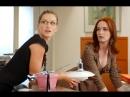 Дьявол носит «Prada»(Стрип, Хэтэуэй)[комедия, драма, мелодрама, 2006, США, Франция,  BDRip 1080p] LIVE