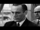 | ☭☭☭ Советский фильм | Семнадцать мгновений весны | 5 и 6 серия | 1973 |