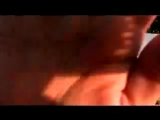 Paul van Dyk feat Johnny McDaid - Home