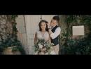 Свадьба во Франции Прованс Deluxe Film