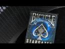 Карты Bicycle Stargazer