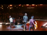 The Rolling Stones - As Tears Go By (Shine a Light 2008) Full HD