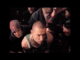 House Of Pain - Jump Around (Official Music Video) (1)