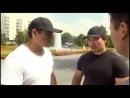 Карышкырдын мыйзамы 2014 кыргыз киносу толугу менен