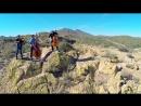 Wake Me Up - Avicii (violin⁄cello⁄bass cover) - Simply Three