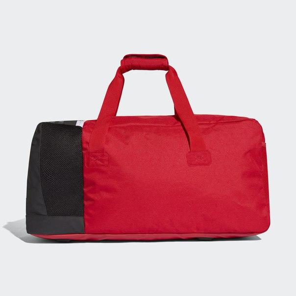 Спортивная сумка  TIRO TB M