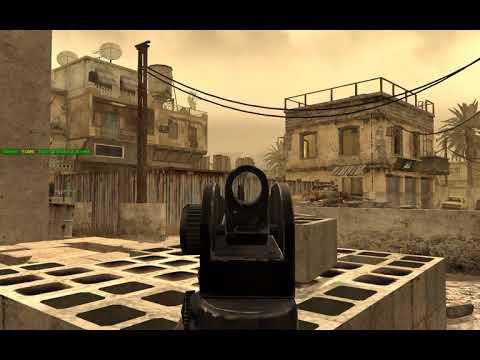 GAMEPORTAL Gun Game1.8; KILLEMALL Груп