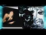 INFERNAL - SELF CONTROL - REMIX_HD.mp4