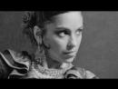Nina Pastory Silya Tarkovsky style 2k18