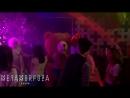 Гигантский плюшевый мишка - Metamorfoza show(Moscow) - Giant teddy bear