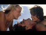Летние любовники 1988 Королёв VHS