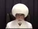 İmam İskender Ali Mihr