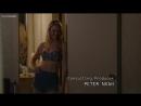 Сара Уайнтер Sarah Wynter в сериале Чёрный список The Blacklist 2017 Сезон 5 Серия 3 s05e03 1080p