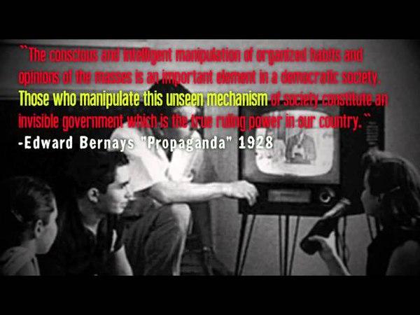 THE GLOBEYLIST NO MORE LIE ( TV MINDCONTROL )