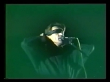 Наутилус Pompilus - Синоптики (1988, Ленинград, концерт в БКЗ