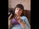 Алина Малина - Live